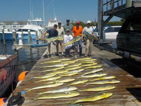 FishingReport_744