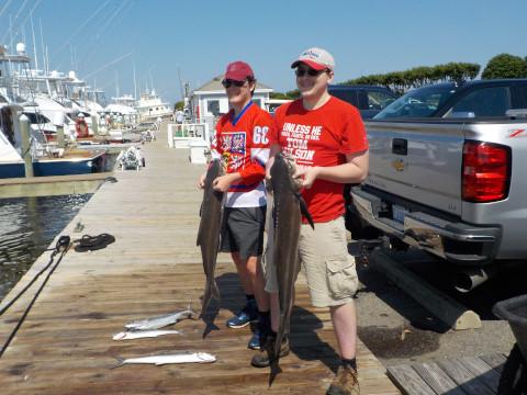 FishingReport_745