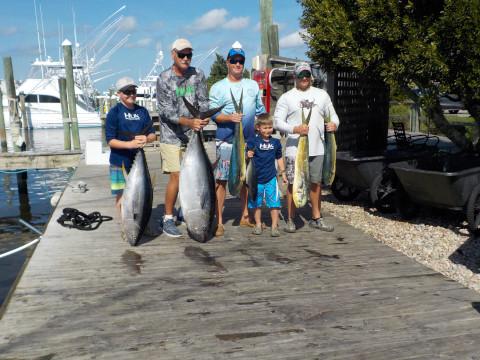 FishingReport_1000