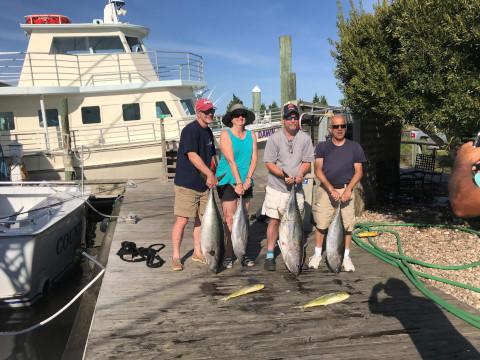 FishingReport_1004