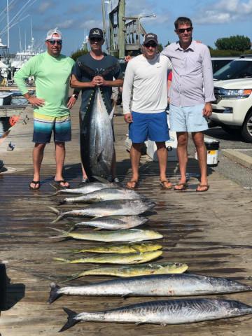 FishingReport_1005