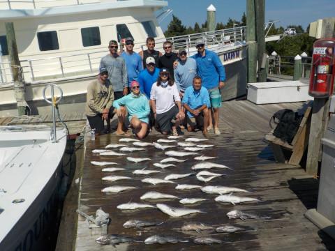 FishingReport_1045