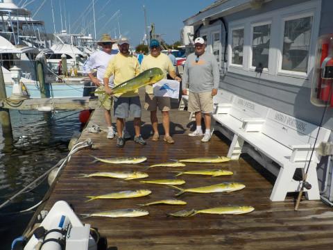FishingReport_1046