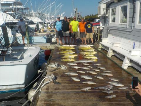 FishingReport_1048
