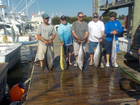 FishingReport_1049