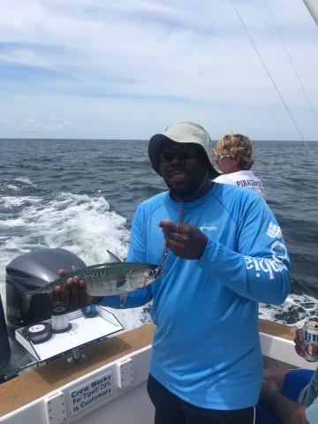 FishingReport_1053