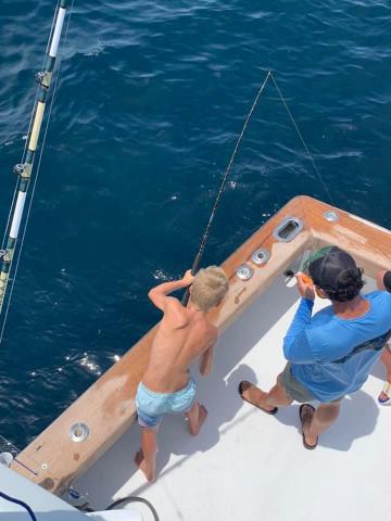 FishingReport_1055