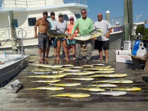 FishingReport_1059