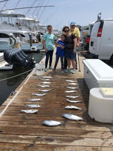 FishingReport_875