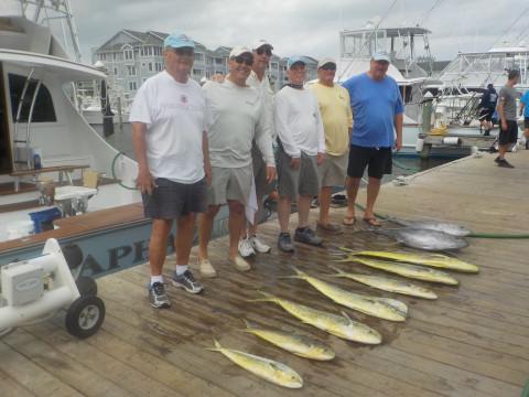 FishingReport_880