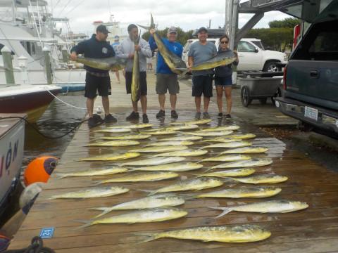 FishingReport_881