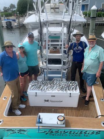 FishingReport_887