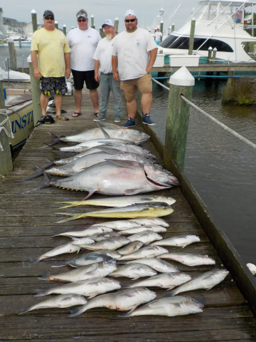 FishingReport_903