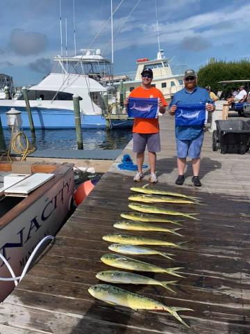 FishingReport_904