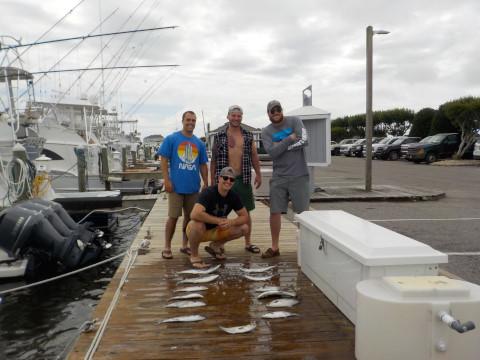FishingReport_906