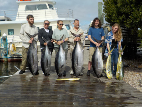 FishingReport_907