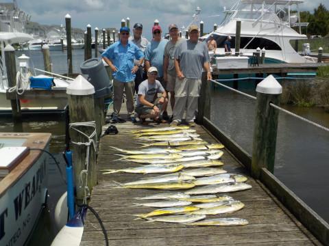 FishingReport_919