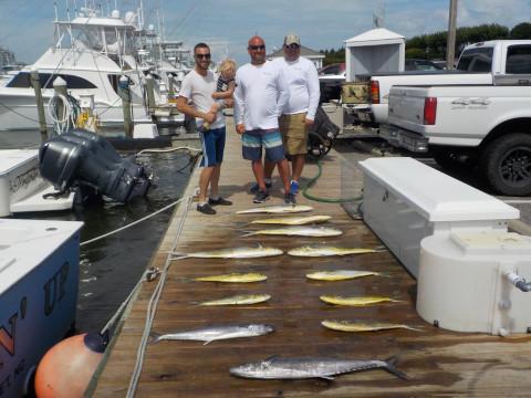 FishingReport_920