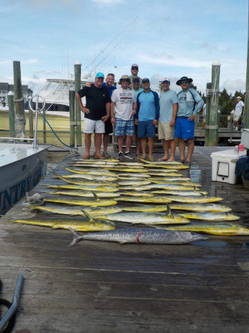 FishingReport_921