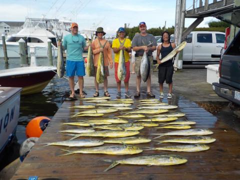 FishingReport_923