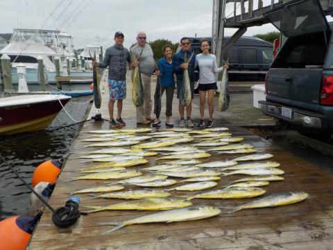 FishingReport_924