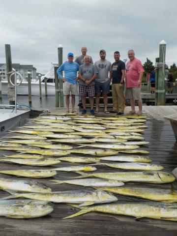 FishingReport_926