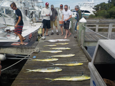 FishingReport_927
