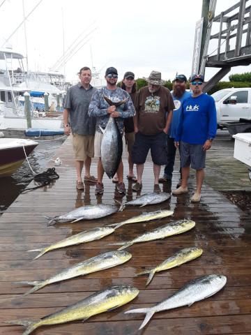 FishingReport_930