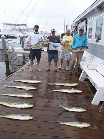 FishingReport_931