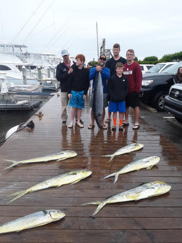FishingReport_932