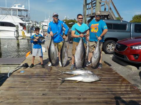 FishingReport_987