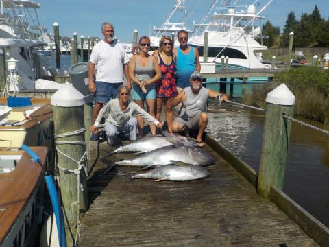 FishingReport_990