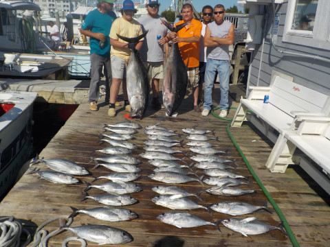 FishingReport_992