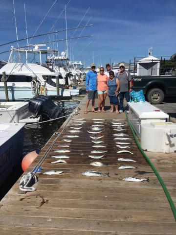 FishingReport_994