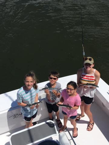 FishingReport_1062