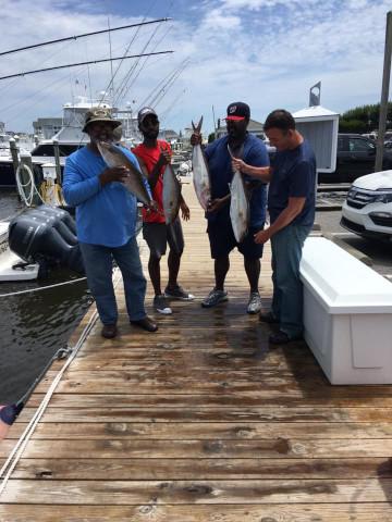 FishingReport_1063