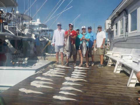 FishingReport_1067
