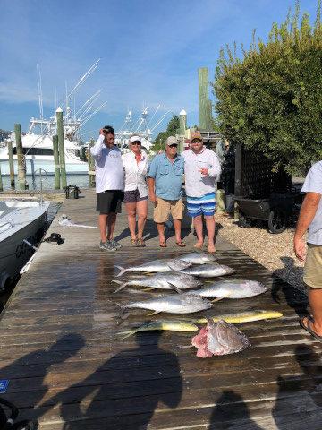 FishingReport_1069