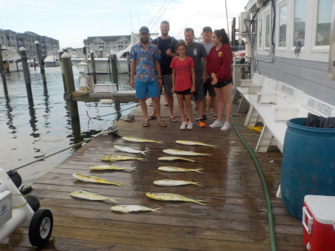 FishingReport_1076