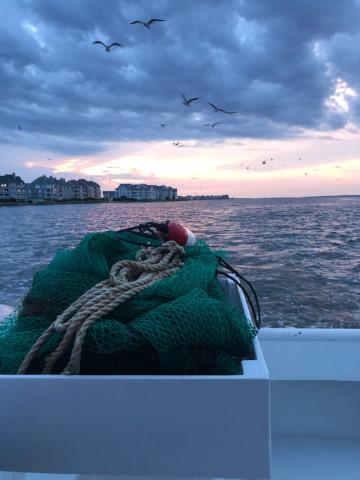 FishingReport_1085