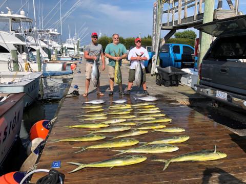 FishingReport_1087