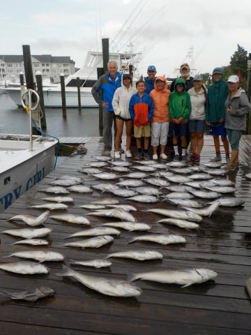 FishingReport_1090