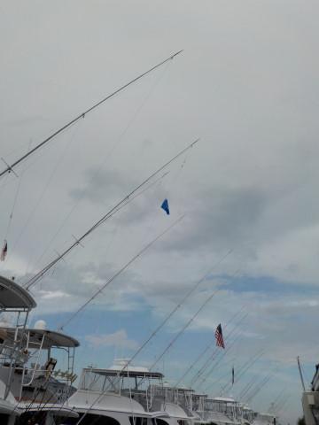 FishingReport_1092