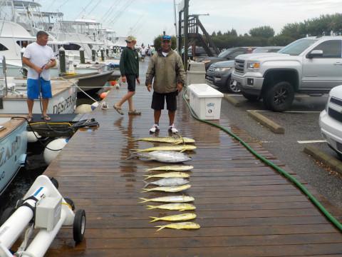 FishingReport_1093