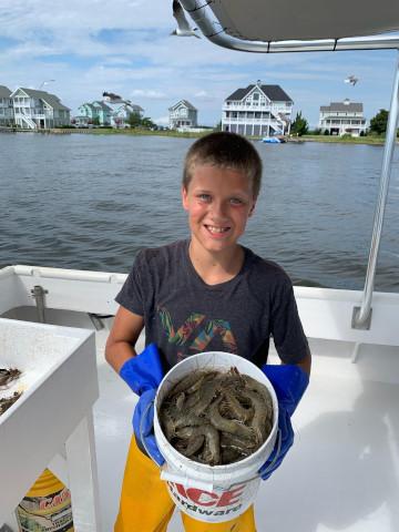 FishingReport_1094