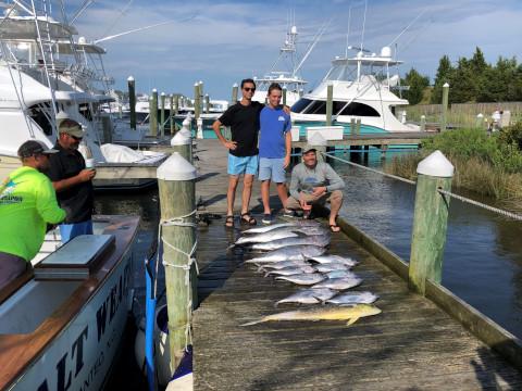FishingReport_1096