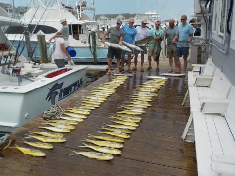 FishingReport_1097