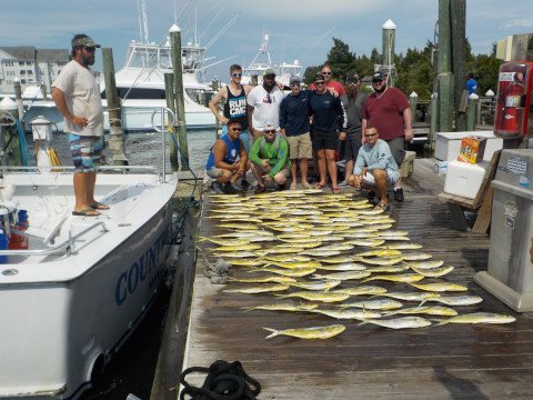 FishingReport_1098