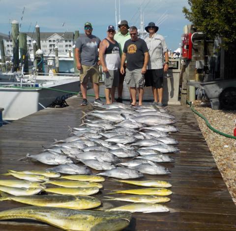 FishingReport_1099