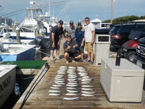 FishingReport_1100